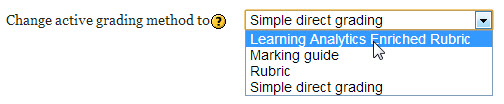 gradingfrom-learning-analytics-e-rubric-slect2.jpg