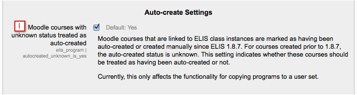 elis adminconfig autocreate.png