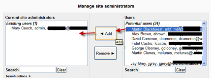 Managesiteadministrators.png
