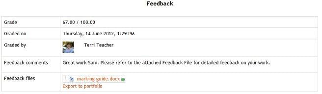 feedback view for students.jpg