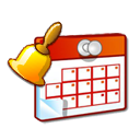 reminders icon.png