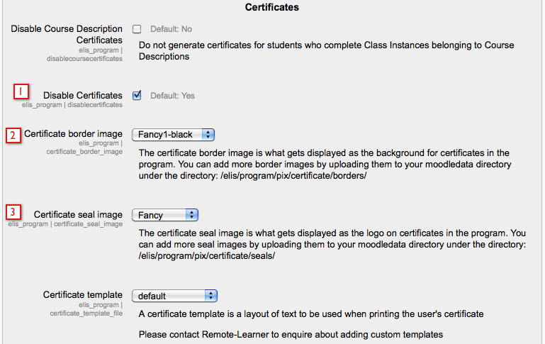 Elis program certificates moodledocs elis program certificatesettingsg yadclub Gallery