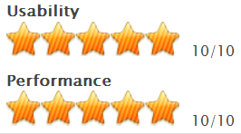 5 stars usability and performance.png