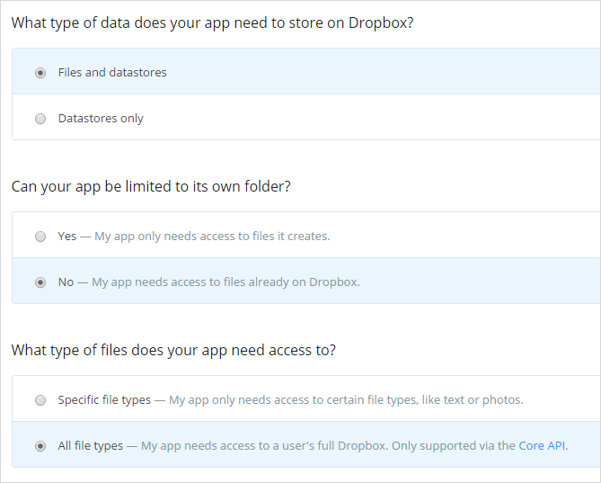 dropboxsettings.png