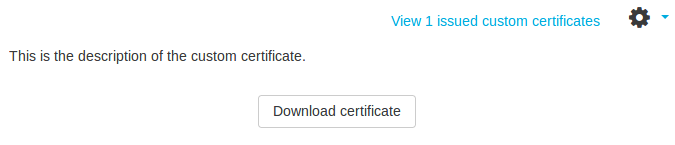 Custom certificate view issued certificates.png