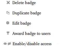 Badge actions.png
