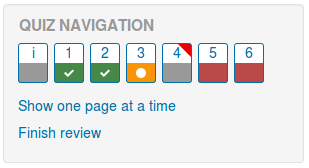 quiz navigation review.png