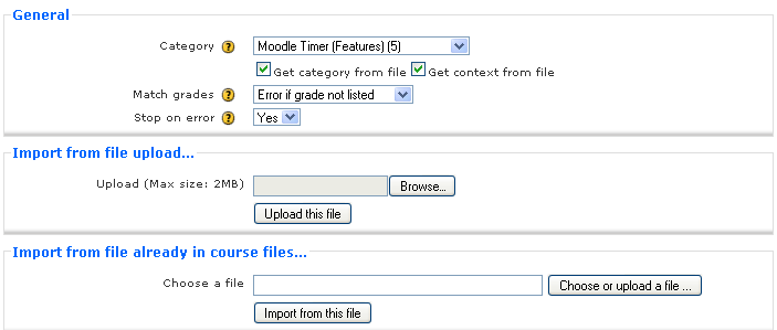File:Question bank import file gen import 1.png