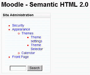 Moodle Semantic-HTML 2.0 without images.png