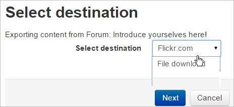 flickrdestination.png
