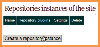 Sitefilesystemrepo.png
