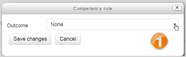 File:competencyrulea.png