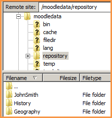 Filesystemrepolocation.png