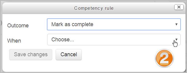 File:competencyruleb.png