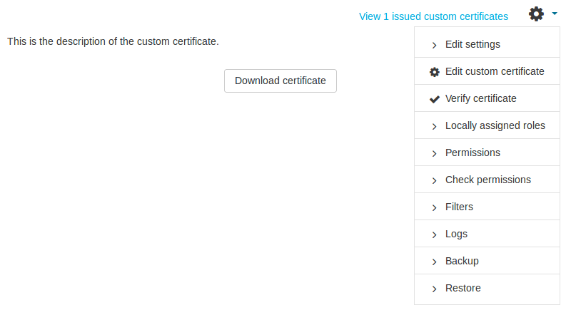 Custom certificate verify certificates.png