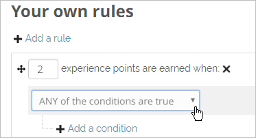 rule1a.png
