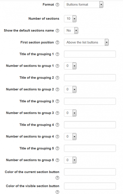 Buttons course format options.png