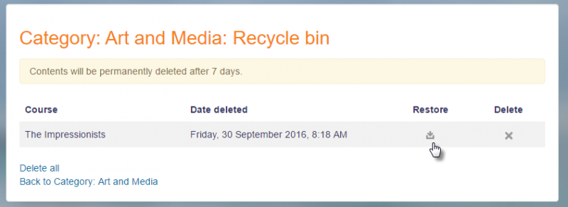 File:recyclebinrestorecourse2.png