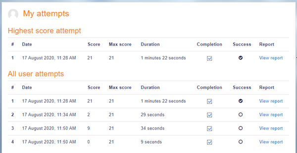 StudentH5PScore.png