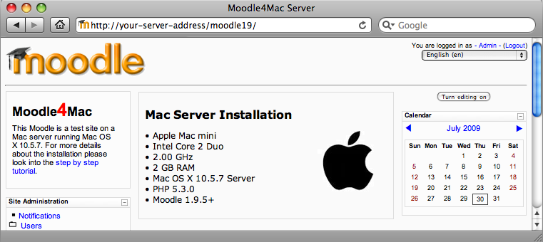 moodle-on-macosx-server.png