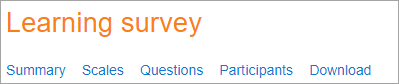 TeacherSurveyResults.png