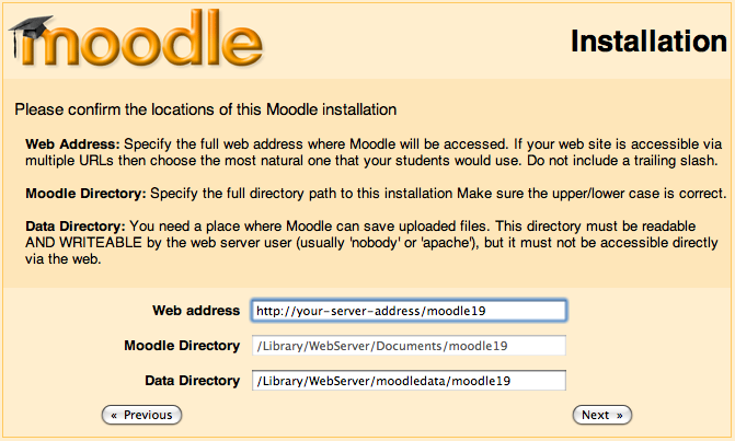 moodle-install1.png