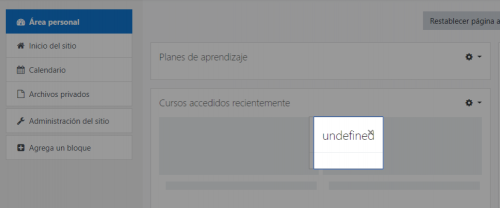 ERROR undefined.png