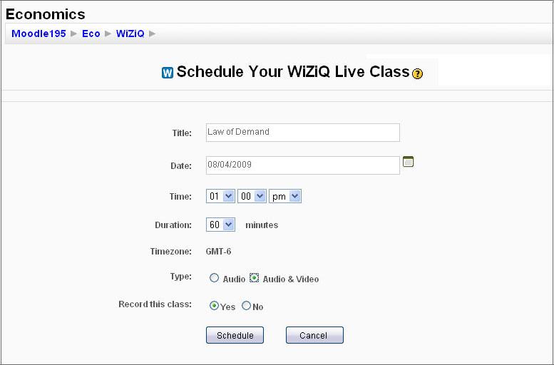 Image:SchedulingWiZiQClass.jpg