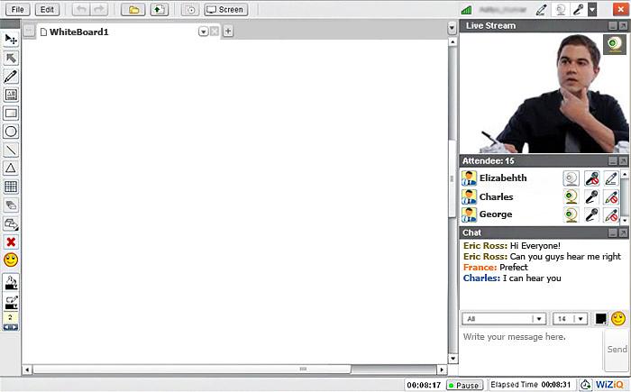 Image:VirtualClassroom.jpg