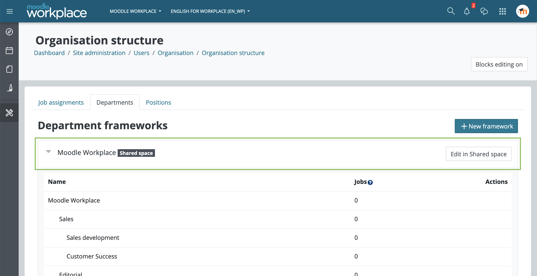 shared-department-framework.png