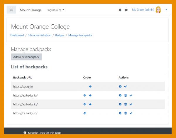 ManageBackPacks.png