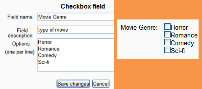 Checkboxfield1.png
