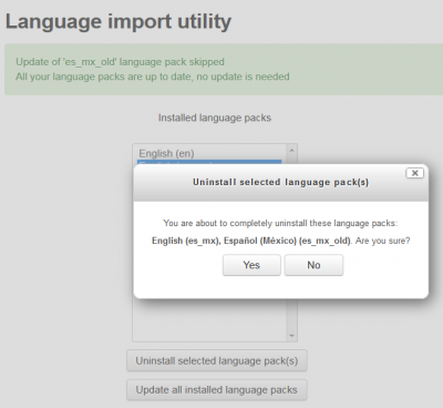 Language packs uninstall all mixed-up languages.png