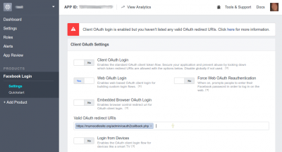 facebook-5-oauth-settings-v2.png