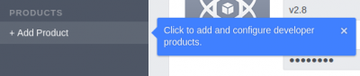 facebook-4-add-product.png