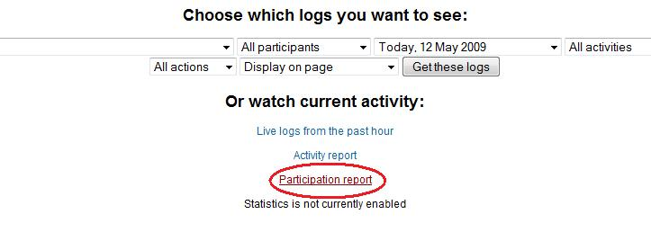 Participation Report.jpg
