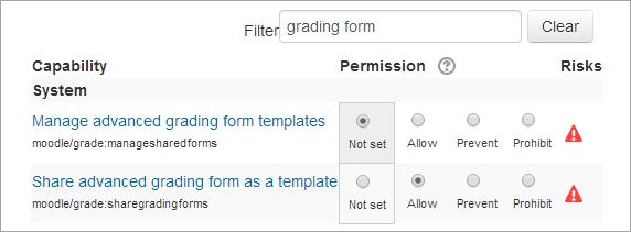 gradingformcapabilitiespublisher.png