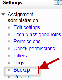 Activitybackup1.png