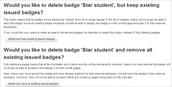 deletingbadges.png