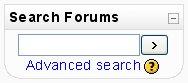 SearchBlock.jpg