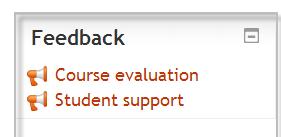 feedbackblock25.png