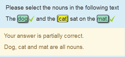 Wordselect partially correct answers.png