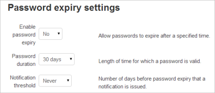 passwordexpirysettings.png