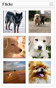 Flickr block.png