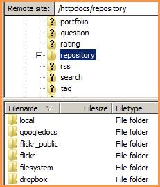 Repositoryfolder.png