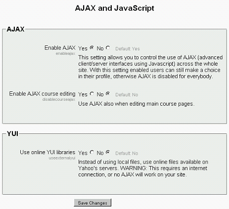 AJAX and JavaScript improved.png