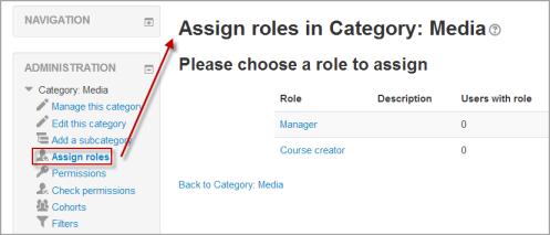 Categoryassign.png