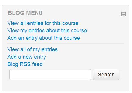 Blog menu block.png