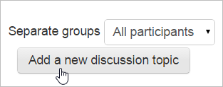 forumdiscussiongroup1.png