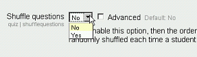 Yes-No vs checkbox.png